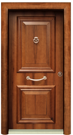 Share with friends & Security Doors | Damache Doors Pezcame.Com